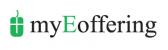 myEoffering_header_logo2